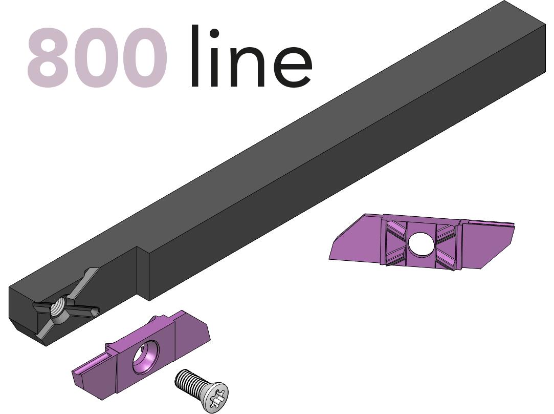800_1
