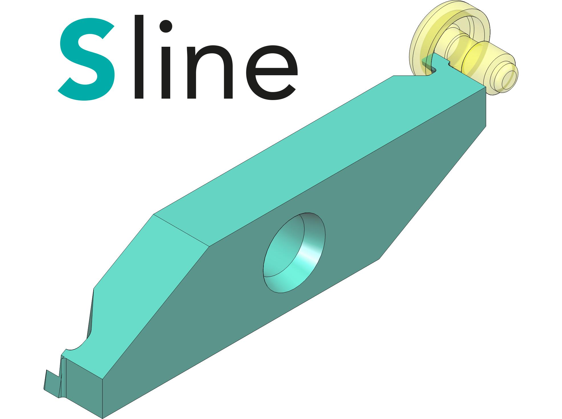 Sline_1