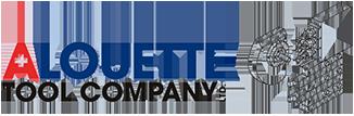 Alouette Tool Company LTD.